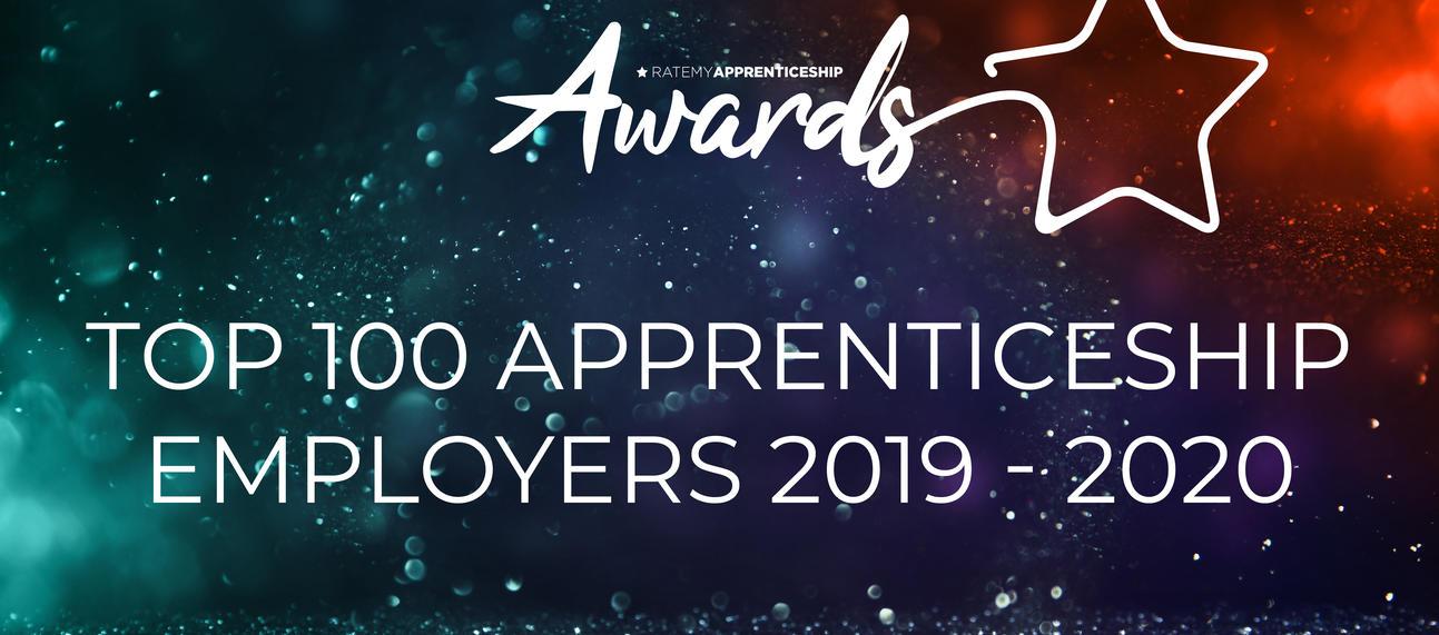 top_100_apprenticeship_employers
