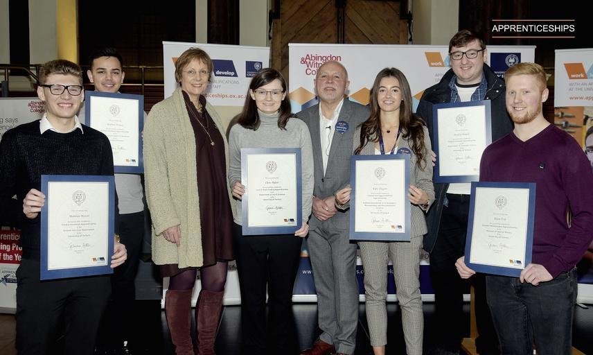 Apprenticeship-awards-2019